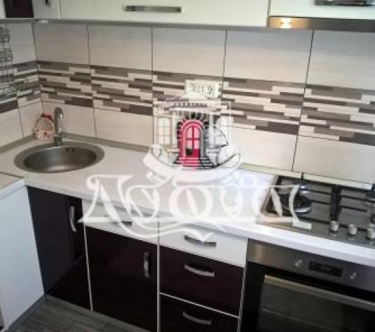 apartament 2 camere Banat, partial mobilat si utilat - imagine 1