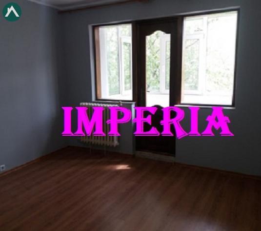 apartament cu 2 camere, etaj 1, zona Primaverii - imagine 1