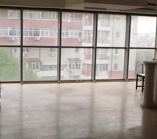 Inchiriere Apartament 2 camere Central - imagine 1