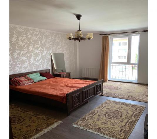 Apartament 2 camere, 55 mp,intrare Borhanci,mobilat/utilat - imagine 1