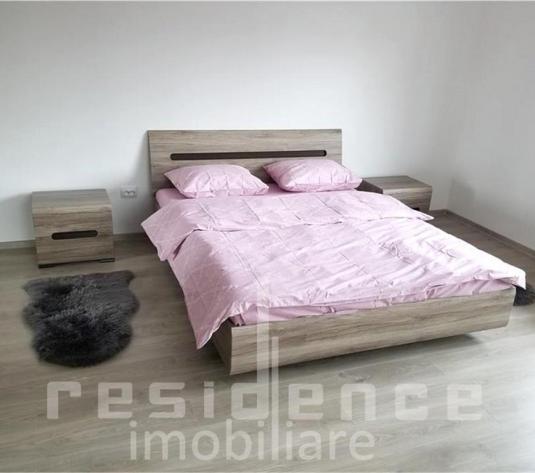 Apartament 2 camere, Imobil Nou, 65 mp, Marasti, zona Expo + Parcare - imagine 1