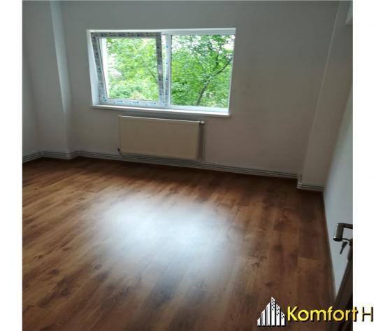 Apartament 2 camere Energiei - imagine 1