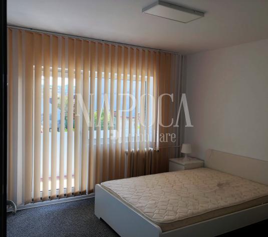 Apartament 2  camere de vanzare in Gheorgheni, Cluj Napoca - imagine 1