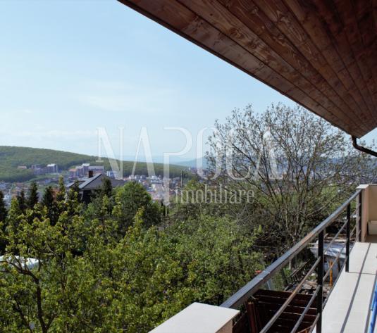 Casa 7 camere de inchiriat in Europa, Cluj Napoca - imagine 1