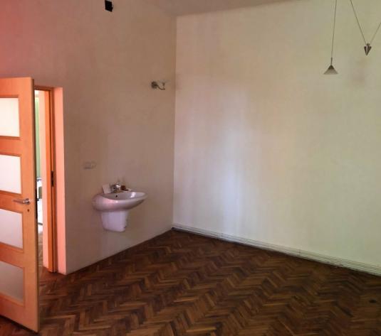 Apartament 2 camere, 40 mp de inchiriat ULTRACENTRAL - imagine 1