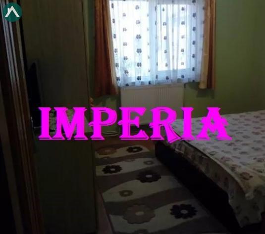 apartament cu 2 camere, zona P.Mare - D.Negreanu, etaj 2 - imagine 1