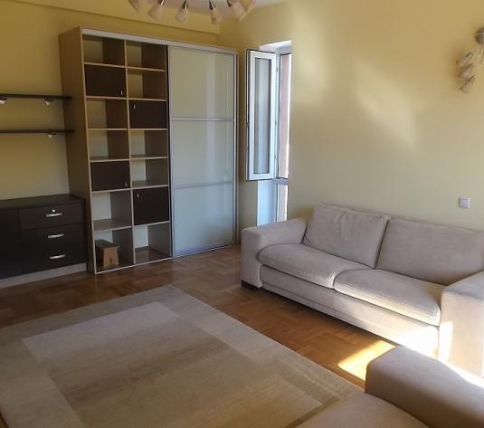 Apartament 2 camere, 60 mp , de inchiriat - Gheorgheni, Cluj-Napoca - imagine 1