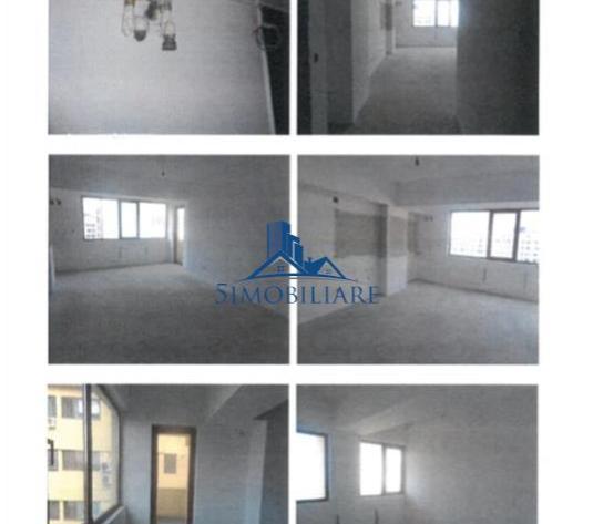 Dristor zona-apartament 2 camere de vanzare - imagine 1