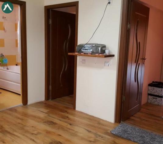 Apartament 2 camere Manastur - imagine 1