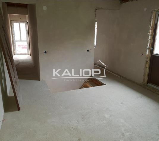 Casa 3 camere, 140 mp utili P+M in  Marasti - imagine 1