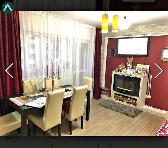 Pf.vand apartament complet mobilat sau partial mobilat si utilat  - imagine 1