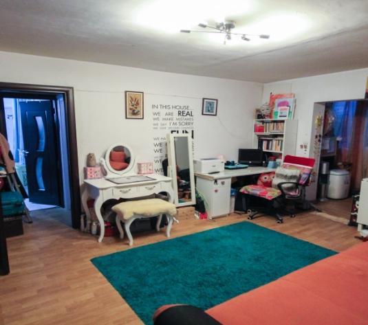 Apartament 2 camere et.1, Cascada - imagine 1