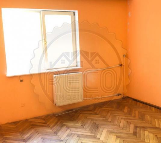 Apartament cu 2 camere, tip PB, zona Rogerius                                            Rogerius - imagine 1