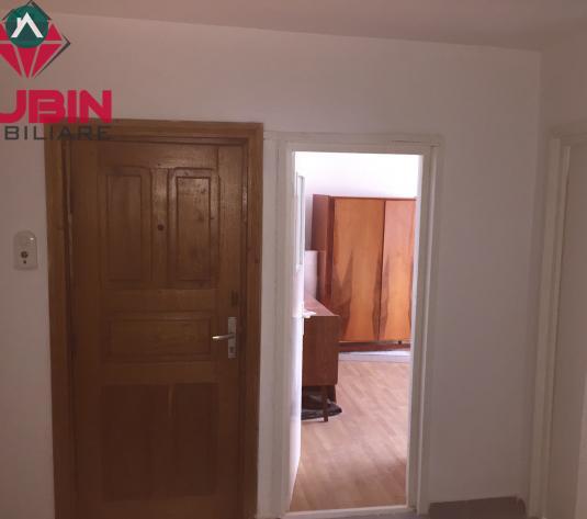 Apartament 2 camere Piața Mare - imagine 1