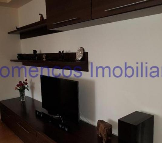 Apartament trei camere, Trivale - imagine 1