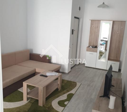 Apartament in bloc nou, 2 camere, de inchiriat, in Marasti - imagine 1