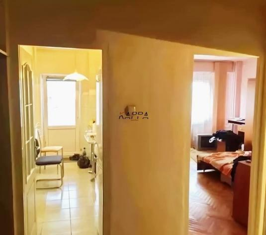 Apartament Gheorgheni 67000 - imagine 1
