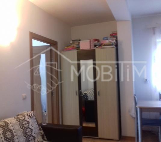 Apartament 3 camere, Muzeul Apei - Cluj-Napoca - imagine 1