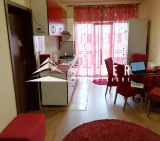 Apartament imobil nou Zorilor - imagine 1