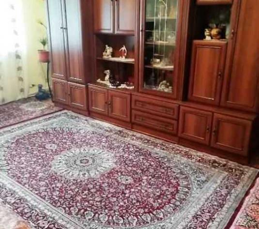 Vanzare apartament 3 camere in Grigorescu zona Biomedica - imagine 1