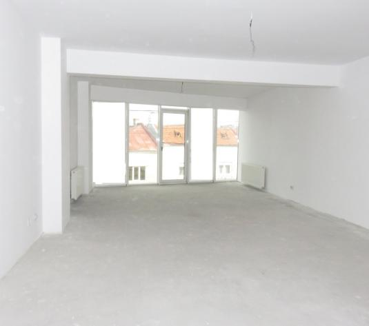 Apartament 4 camere Cluj Napoca, Centru - imagine 1
