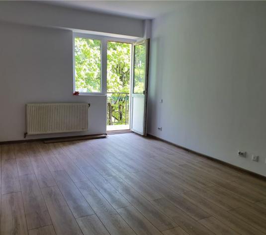 Apartament 2 camere Trivale  Bloc Nou Finalizat - imagine 1