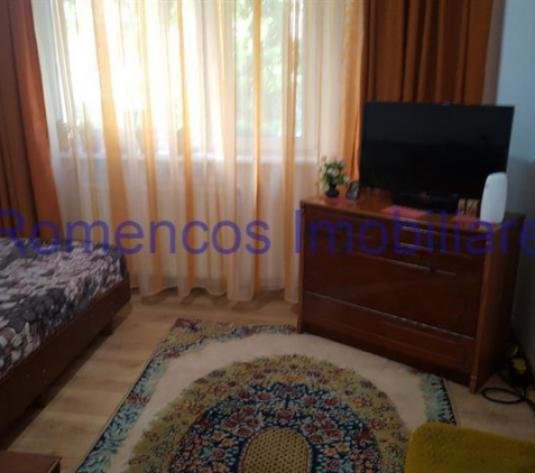 Apartament doua camere, Banat - imagine 1