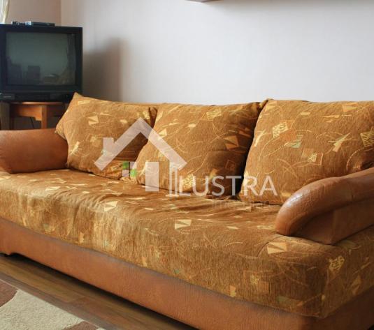 Apartament, 2 camere, de inchiriat, in Gheorgheni - imagine 1