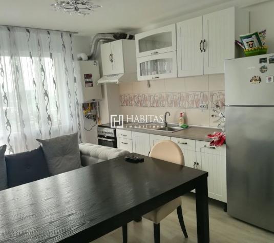 Apartament cu 3 camere de inchiriat in zona Leroy Merlin - imagine 1