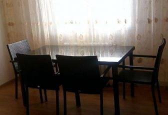 Apartament 3 camere in Manastur - Cluj-Napoca