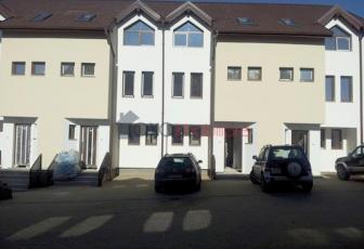 Casa de  vanzare in Cluj Napoca, BUNA ZIUA