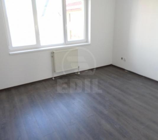 Case de vanzare 13 camere Cluj-Napoca, Zorilor - imagine 1