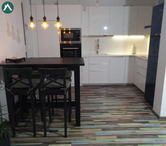 Apartament zona VIVO/Polus 4 camere - imagine 1