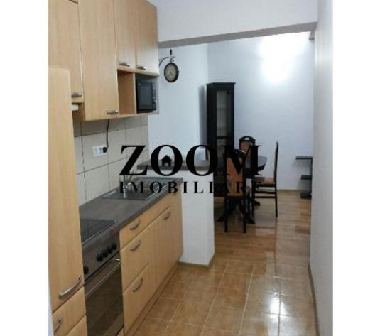 Apartament 2 camere, 50 mp, Grigorescu - imagine 1