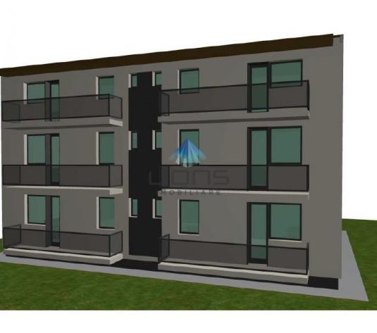 Apartament 3 camere de vanzare in Vila in Sânnicoara - imagine 1