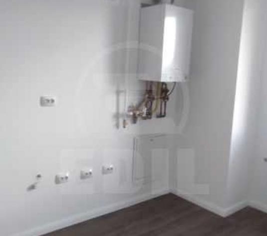 Apartamente de vanzare o camera Cluj-Napoca, Europa - imagine 1