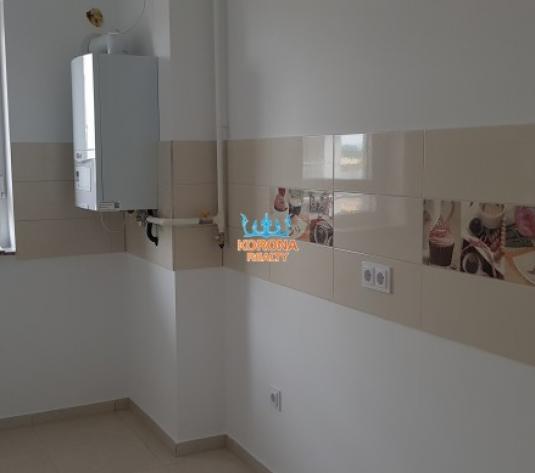Apartament de inchiriat 2 camere bloc nou zona Tractorul - imagine 1