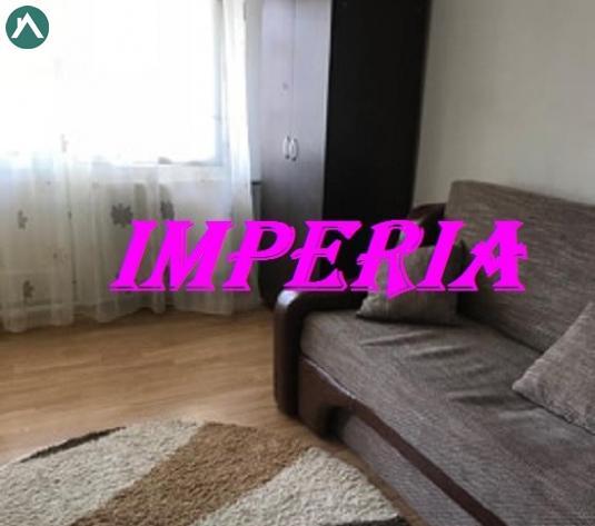garsoniera confort 1, zona Bucovina, etaj 1 - imagine 1