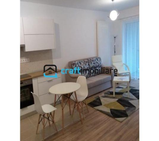 Apartament 2 camere, 48mp, Buna Ziua - imagine 1