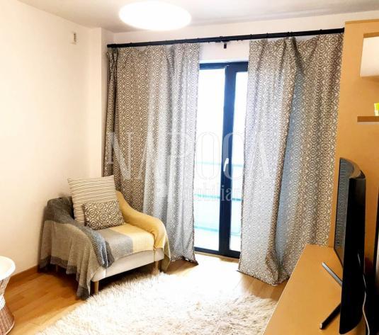 Apartament 2  camere de inchiriat in Intre Lacuri, Cluj Napoca, Cluj Napoca - imagine 1
