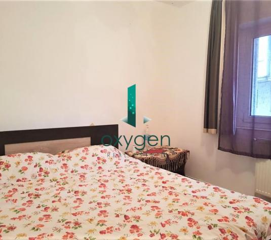 Apartament 3 camere decomandat, 67 mp, Grigorescu - imagine 1
