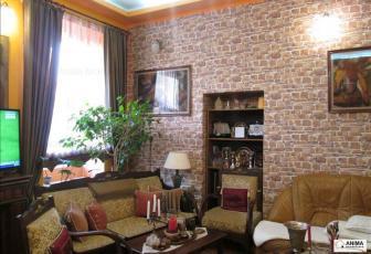 Apartament cu 2 camere de vanzare zona Casei de Cultura a Studentilor