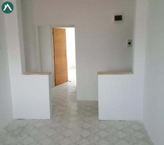3 camere Timpuri Noi - metrou - imagine 1