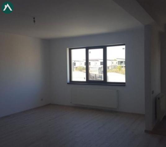 Casa P+1+M/4camere/comision 0/Bragadiru - imagine 1
