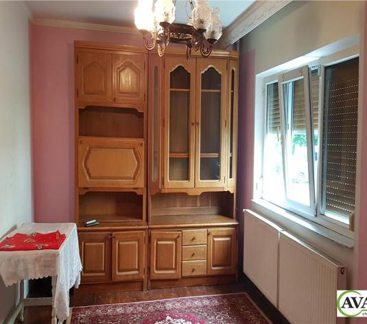 Apartament 2 decomandate, zona Nord Selgros - imagine 1