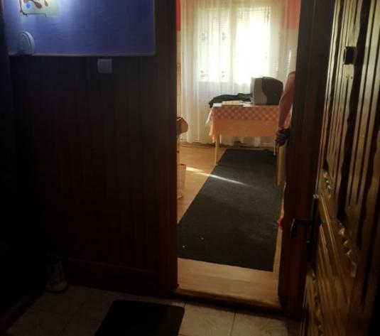 Apartament 2 camere zona Stejari - imagine 1