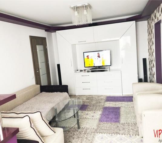 Apartament 3 camere de inchiriat - imagine 1