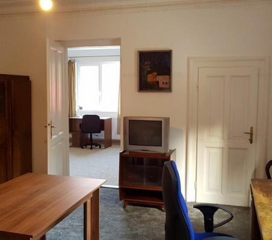 Apartament 2 camere, 50 mp , de inchiriat - Centru, Cluj-Napoca - imagine 1