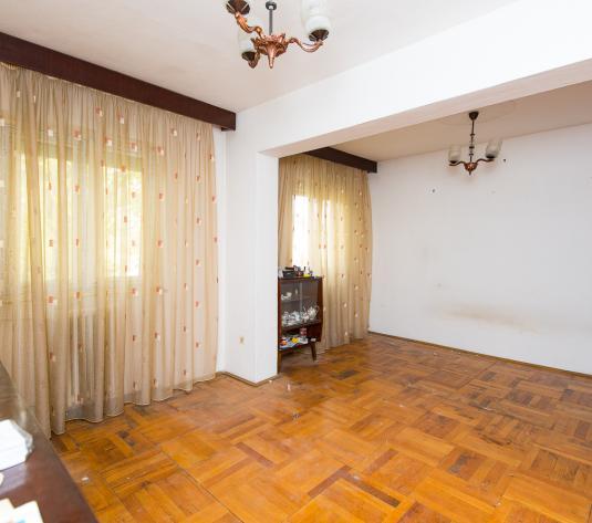 Apartament 2 camere, Piata Mihai Viteazul,  62 mp, decomandat, etaj 4 - imagine 1