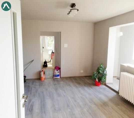 Apartament 2 camere, renovat, zona strazii Constantin Brancusi. - imagine 1